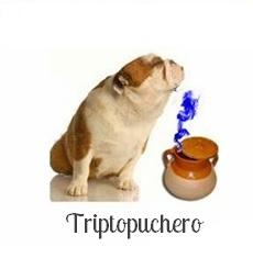 TRIPTOPUCHERO