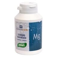 sa-cpr-cloruro_magnesiocloruro230g