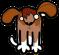 logo-perro
