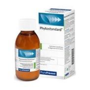eps-plante-a-choisir-flacon-de-90-ml-eps-phytostandard-phytoprevent