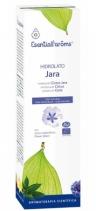 hidrolato-jara-bio-esential-aroms-100-ml